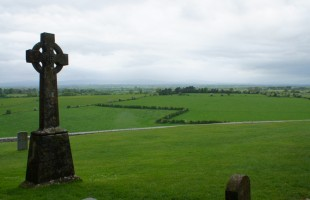 Irland 2011