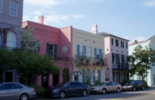 Carolina 2012